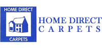 Home Direct Carpets Sales Carpets and Vinyl Flooring in Gillingham Medway Kent